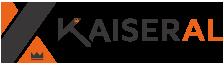 Kaiseral